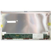 """Матрица для ноутбука 15,6"""", Normal (стандарт), 40 pin (снизу слева), 1366x768, Светодиодная (LED), без крепления, глянцевая, LG-Philips (LG), LP156WH2(TL)(G1)"""