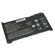 АКБ HP RR03XL ProBook G4 440 11.4V Black 3500mAh OEM