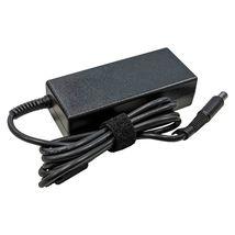 БП HP 65W 19.5V 3.33A 7.4 x 5.0mm PA-1650-02HC OEM