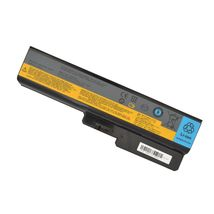 Батарея (аккумулятор) для ноутбука Lenovo-IBM 42T4585