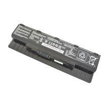 Батарея (аккумулятор) для ноутбука Asus A32-N56  оригинальная (оригинал)