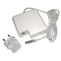 БП Apple 85W 18.5V 4.6A MagSafe A1172 Orig