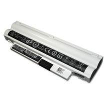 АКБ Dell CMP3D Inspirion Mini 1012 11.1V White 4200mAh OEM
