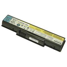 АКБ Lenovo-IBM L09M6Y21 B450 10.8V Black 4400mAh Orig