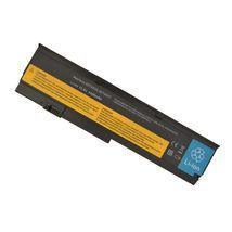 Батарея (аккумулятор) для ноутбука Lenovo-IBM 42T4534 ThinkPad X200