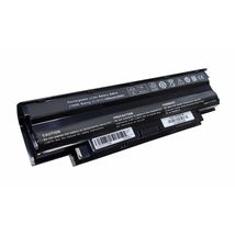АКБ Усил. Dell 04YRJH 11.1V Black 6600mAh OEM