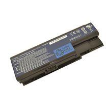 Батарея (аккумулятор) для ноутбука Acer AS07B42 Aspire 5315  оригинальная (оригинал)