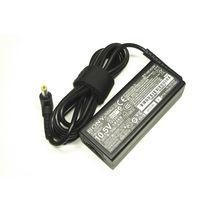 БП Sony 45W 10.5V 4.3A 4.8x1.7mm VGP-AC10V8 Orig