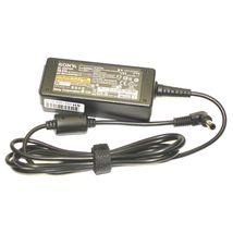 БП Sony 30W 10.5V 2.9A 4.8x1.7mm VGP-AC10V5 Orig