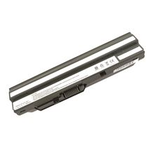 Усиленная аккумуляторная батарея для ноутбука MSI BTY-S12 Wind U100