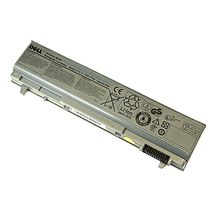 АКБ Dell PT434 E6400 11.1V Grey 4400mAh Orig