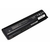 АКБ Усил. HP Compaq HSTNN-IB79 DV6 11.1V Black 8800mAh OEM