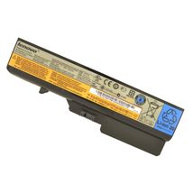 Батарея (аккумулятор) для ноутбука Lenovo-IBM 57Y6454 IdeaPad G460  оригинальная (оригинал)