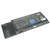 Батарея (аккумулятор) для ноутбука Dell BTYVOY1 Alienware  оригинальная (оригинал)