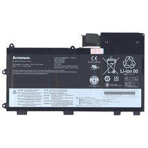АКБ Ориг. Lenovo-IBM L11N3P51 ThinkPad T430u Ultrabook 11.1V Black 4250mAhr