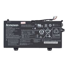 Батарея (аккумулятор) для ноутбука Lenovo-IBM L14L4P71  оригинальная