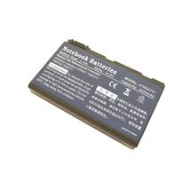 Батарея (аккумулятор) для ноутбука Acer TM00742 Extensa 5210