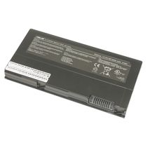 АКБ Ориг. Asus AP21-1002HA Eee PC 1002 7.4V Black 4200mAhr