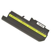 Усиленная аккумуляторная батарея для ноутбука Lenovo-IBM 08K8194 ThinkPad T42
