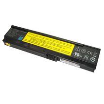 Аккумуляторная батарея для ноутбука Acer BATEFL50L6C40 Aspire 3680 10.8V Black 4800mAhr