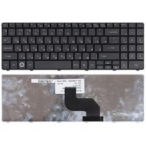 Клавиатура Acer Aspire (5334, 5516, 5517, 5532, 5541, 5732) eMachines (E430, E525, E625) Black, RU
