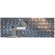 Клавиатура для ноутбука Lenovo IdeaPad (U400) Black, (No Frame), RU