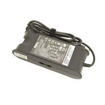 Оригинальный блок питания для ноутбука Dell PA-10 19.5V 4.62A 7.4 x 5.0mm
