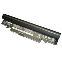 Аккумуляторная батарея для ноутбука Samsung AA-PB3VC6B N350 11.1V Black 5200mAhr