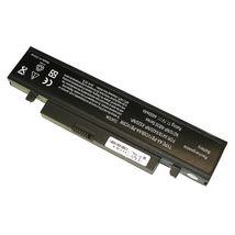 АКБ Samsung AA-PL1VC6B NP-X420 11.1V Black 5200mAhr