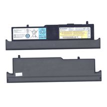 Оригинальная аккумуляторная батарея для ноутбука Lenovo-IBM L09M4T09 IdeaPad S10-3T 7.4V Black 3900mAh 29Wh