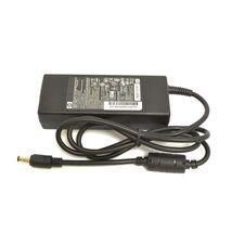 Оригинальный блок питания для ноутбука HP 308745-001 18.5V 4.9A 5.5 x 2.5mm