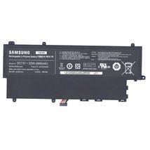 АКБ Ориг. Samsung AA-PLWN4AB P50 7.5V Black 6890mAhr