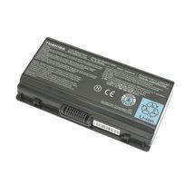АКБ Ориг. Toshiba PA3591U Satellite L40 14.4V Black 2000mAhr