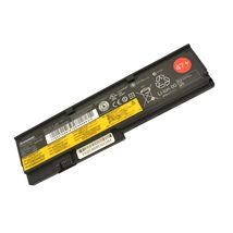 Батарея (аккумулятор) для ноутбука Lenovo-IBM 42T4534 ThinkPad X200  оригинальная