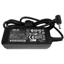 БП Asus 19V 2.1A 2.5 x 0.7mm AD6630