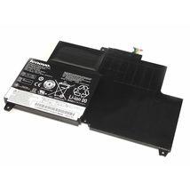 АКБ Ориг. Lenovo-IBM 45N1094 ThinkPad S230U 14.8V Black 2800mAhr