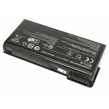 Оригинальная аккумуляторная батарея для ноутбука MSI BTY-L74 A6000 11.1V Black 4400mAhr 48Wh