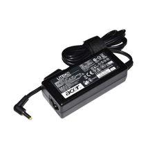 БП Ориг. Acer 19V 2.1A 5.5 x 1.7mm Aspire One A110