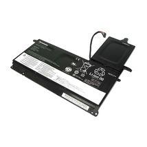 АКБ Ориг. Lenovo-IBM 45N1166 S531 14.8V Black 4250mAhr 63Wh
