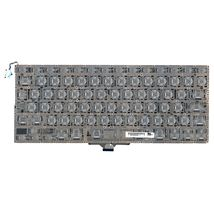 "Клавиатура для ноутбука Apple MacBook Air 13"""