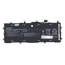 Оригинальная аккумуляторная батарея для планшета Samsung AA-PBZN2 7.5V Black 4080mAhr 30Wh