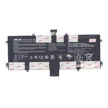 Оригинальная аккумуляторная батарея для планшета Asus C12-TF201XD 7.4V Black 2260mAhr 16Wh