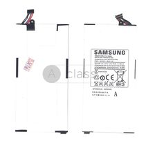 Оригинальная аккумуляторная батарея для планшета Samsung SP4960C3A 3.7V White 4000mAhr 14.8Wh
