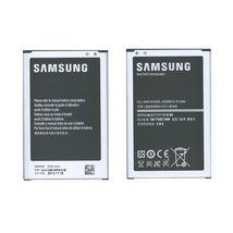 Оригинальная аккумуляторная батарея для Samsung B800BC 3.8V Silver 3200mAhr 12.16Wh