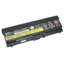 АКБ Ориг. Усил. Lenovo-IBM 45N1011 ThinkPad L430 11.1V Black 8460mAhr 94Wh