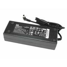 БП Ориг. HP 18.5V 6.5A 5.5 x 2.5mm DR910A