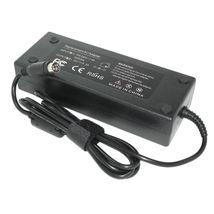 БП Acer 19V 6.3A 4pin PA-1121-02 Liteon