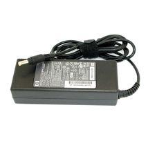 БП Ориг. HP 18.5V 4.9A 4.8 x 1.7mm PPP012L-S