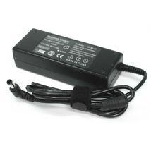 БП Sony 19V 3.95A 6.5 x 4.4mm VGP-AC16V8