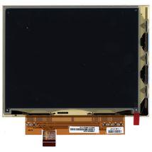 "Матрица для электронной книги 6.0"", E-Ink, 39 pin (слева), 1024x768, без креплений, матовая, Flexible, LG"